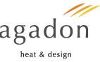 Agadon Heat & Design Vouchers Promo Codes 2020