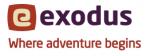 Exodus Coupons