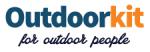 Outdoorkit Vouchers Promo Codes 2019
