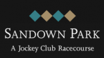 Sandown park Vouchers Promo Codes 2020