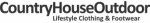Country House Outdoor Vouchers Promo Codes 2018