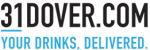 31 Dover Vouchers Promo Codes 2019