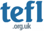 TEFL Org UK Vouchers Promo Codes 2019