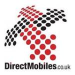 Direct Mobiles Discount Codes