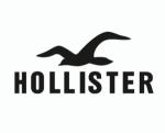 Hollister Vouchers Promo Codes 2020