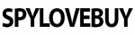 SPYLOVEBUY Vouchers Promo Codes 2019