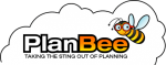 PlanBee Discount Codes