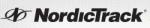 NordicTrack Vouchers Promo Codes 2019