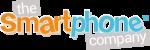 Smartphone Company Discount Codes