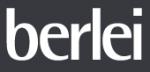 Berlei Vouchers Promo Codes 2020