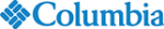 Columbia Sportswear Coupons