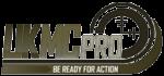 UkmcPro Discount Codes