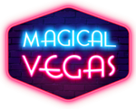 Magical Vegas Vouchers Promo Codes 2020