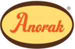 Anorak Coupons