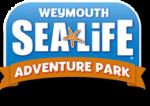 Weymouth Sealife Park Coupons