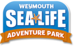 Weymouth Sealife Park Vouchers Promo Codes 2019
