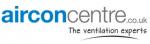 Aircon Centre Vouchers Promo Codes 2020