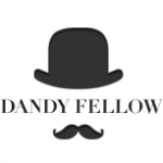 Dandy Fellow Coupons