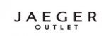 Jaeger Outlet Coupons