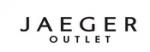 Jaeger Outlet Vouchers Promo Codes 2020