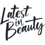 Latest in Beauty Coupons