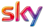 Sky TV Discount Codes