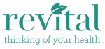 ReVital Coupons
