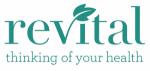 ReVital Vouchers Promo Codes 2019