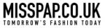 Miss Pap Vouchers Promo Codes 2018