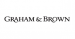 Graham and Brown Coupons