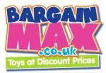 Bargain Max Vouchers Promo Codes 2020