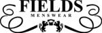Fields Menswear Vouchers Promo Codes 2018