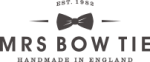 Mrs Bow Tie Discount Codes