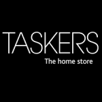 Taskers Discount Codes
