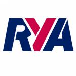 RYA Discount Codes