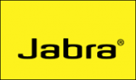 Jabra Discount Codes