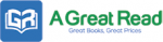 A Great Read Vouchers Promo Codes 2019