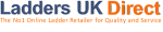 Ladders UK Direct Discount Codes