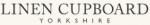 The Linen Cupboard Vouchers Promo Codes 2020