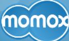 Momox Vouchers Promo Codes 2019