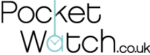 PocketWatch.co.uk Coupons