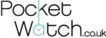 PocketWatch.co.uk Vouchers Promo Codes 2020