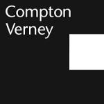 Compton Verney Discount Codes