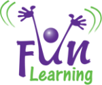 Fun Learning Discount Codes