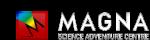 Magna Science Adventure Centre Discount Codes