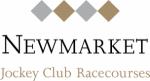 Newmarket Racecourse Vouchers Promo Codes 2018