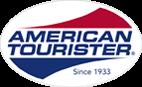 American Tourister Vouchers Promo Codes 2018