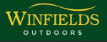 Winfields Outdoors Vouchers Promo Codes 2019