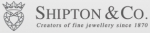 Shipton and Co Vouchers Promo Codes 2019