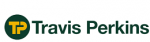 Travis Perkins Coupons